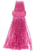 Design LMSample Tassel